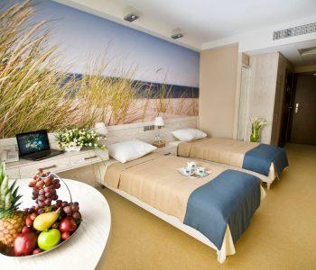 Hotel Morski***