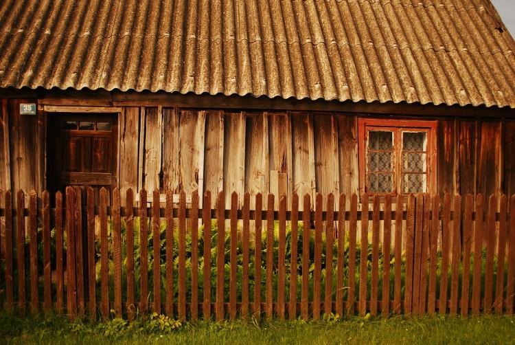 Osadnictwo na Kociewiu