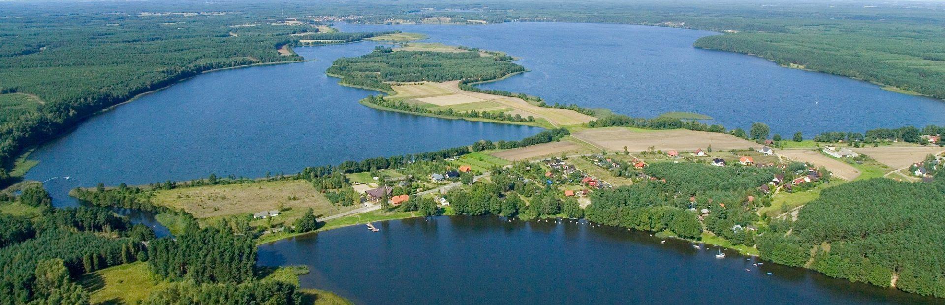 Zaborski Park Krajobrazowy