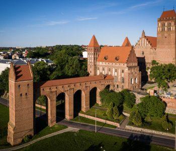 Muzeum Zamkowe w Kwidzynie