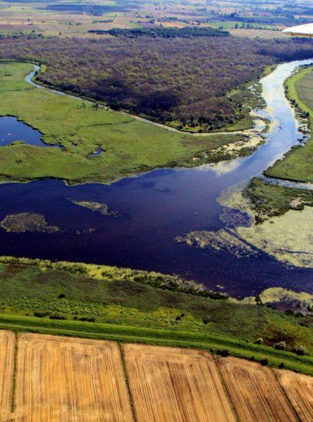 Region: Zulawy