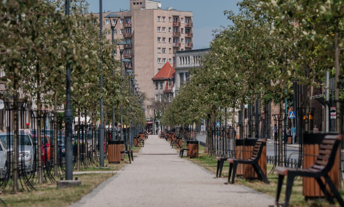Dolne Miasto, fot. Pomorskie Travel