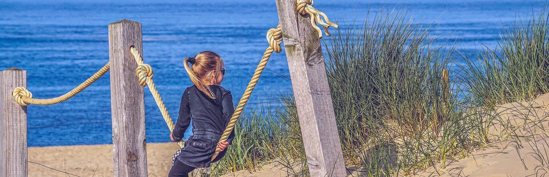 Atrakcje turystyczne dla dzieci na Półwyspie Helskim