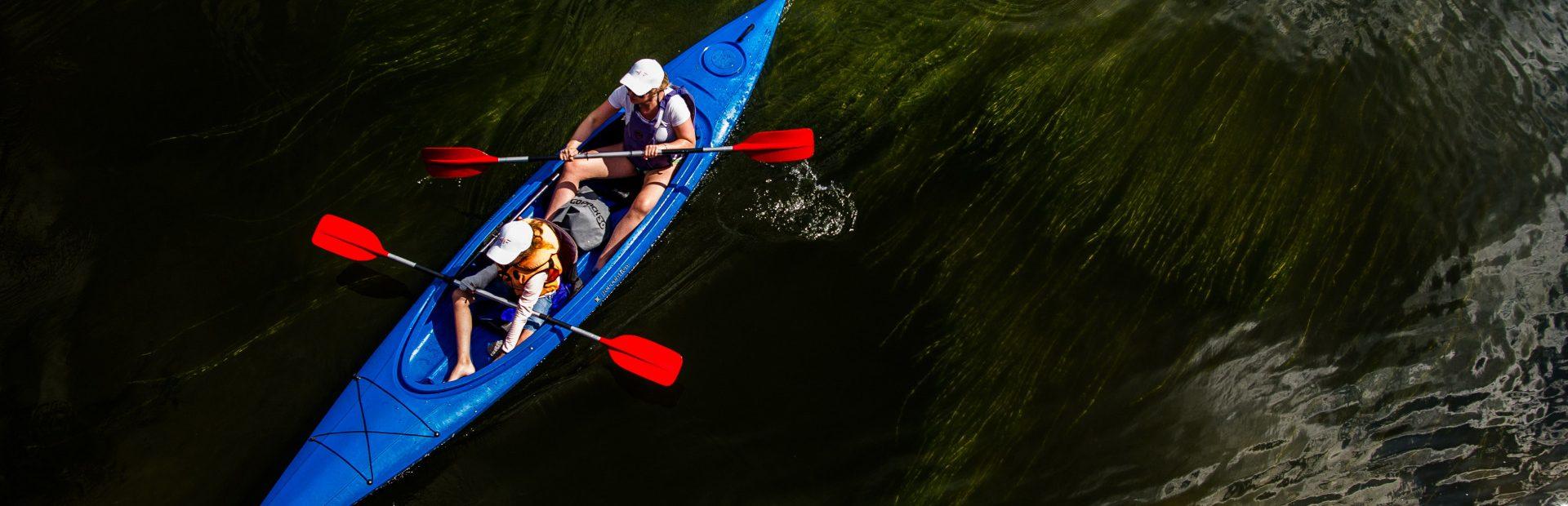 Skorzystaj z bonu turystcznego w Regionie Pomorskim!
