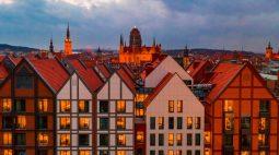 002 radisson gdansk 2 2019 high res