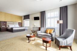 011 hoteljakubowy s