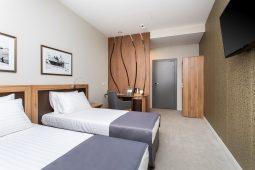 016 hoteljakubowy s