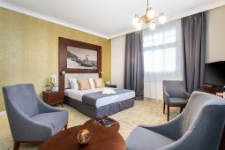 028 hoteljakubowy s
