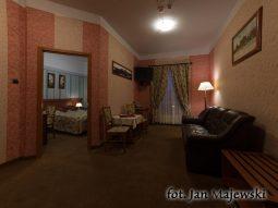 03 apartament18711316