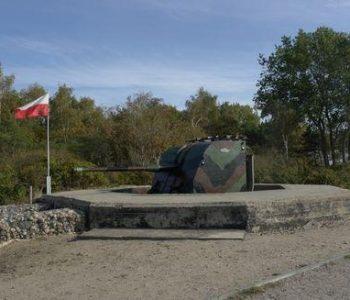 27. Bateria Artylerii Stałej