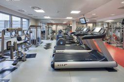 apg fitness 8 duzy