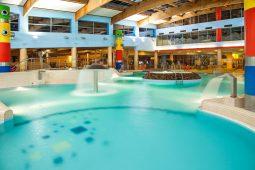aquapark sopot 3