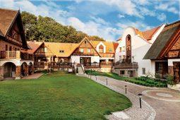 aubrecht hotel 2