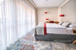 aubrecht hotel 4