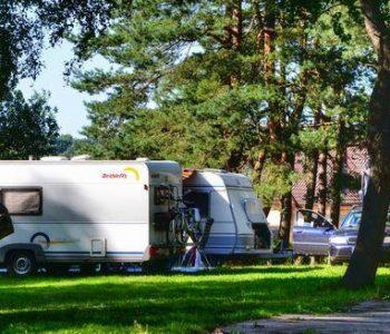 """Camping 101 """"Morski"""""""