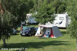 camping 51 lesny 2