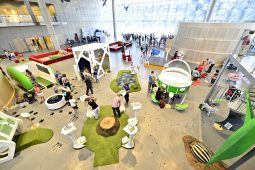 centrum nauki experyment 3