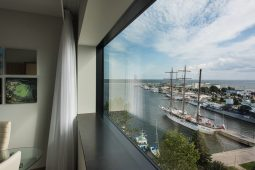 courtyard by marriott gdynia waterfront 1