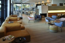 courtyard by marriott gdynia waterfront 2