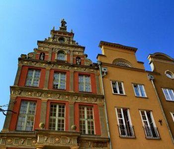 Dom Schumanów (Dom Conertów)