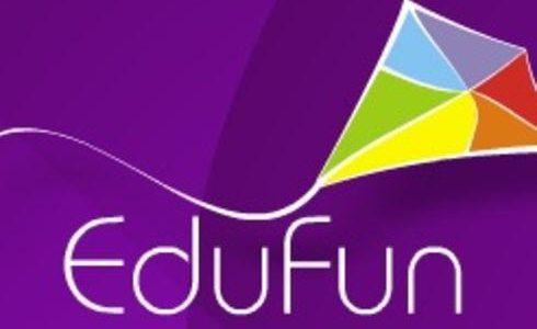 EduFun - Centrum Interaktywnej Edukacji i Zabawy