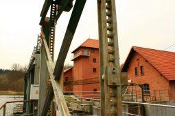 elektrownia w biesowicach 1