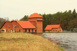 elektrownia w biesowicach 2