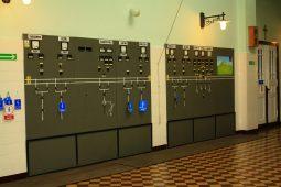 elektrownia w rutkach 4