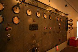 elektrownia w soszycy