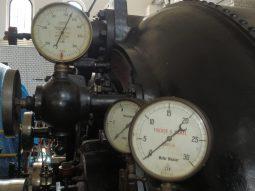 elektrownia wodna straszyn 2
