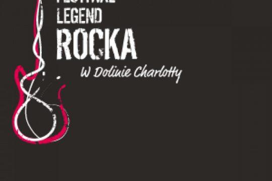 Festiwal Legend Rocka, fot. materiały promocyjne