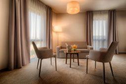 focus hotel premium gdansk apartment copy