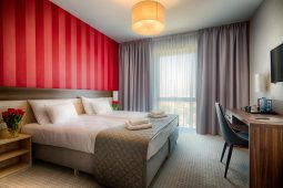 focus hotel premium gdansk apartment premium copy