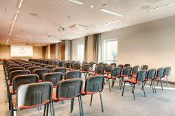 focus hotel premium gdansk conference room1 copy