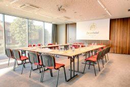 focus hotel premium gdansk conference room3 copy