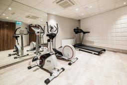 focus hotel premium gdansk gym copy
