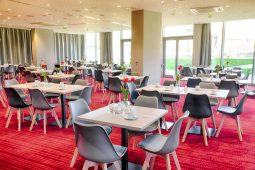 focus hotel premium gdansk restaurant day copy