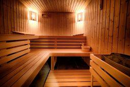focus hotel premium gdansk sauna copy