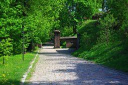fort gory gradowej 4