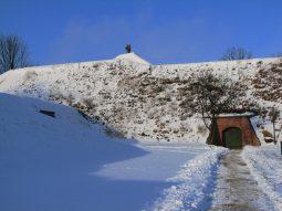 fort gory gradowej 5