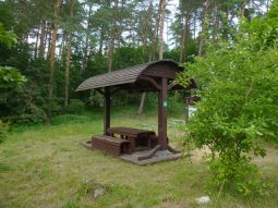 foto miejsce odpoczynku 2