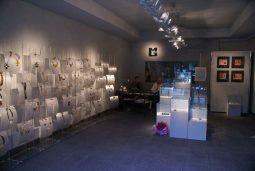 galeria ambermoda