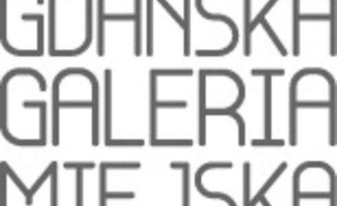 Gdańska Galeria Guntera Grassa