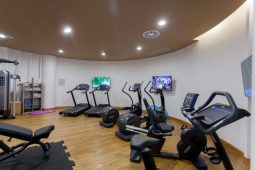 gdnmc gym1