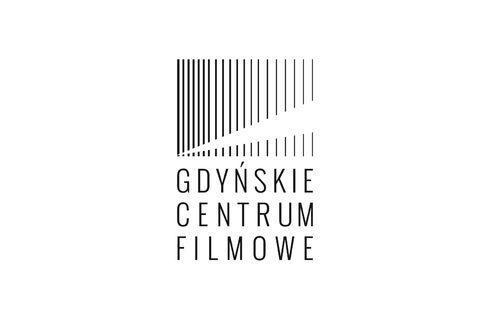 Gdynia Film Centre
