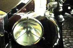 gdynskie muzeum motoryzacji 2