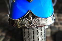 gdynskie muzeum motoryzacji 4