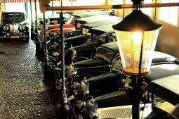 gdynskie muzeum motoryzacji 5