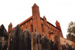 gniew zamek 3