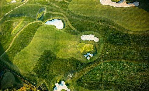 Golf Club Zajączkowo